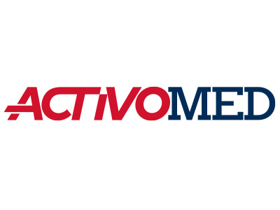 Sportpferde Bruhns Partner - ActivoMed