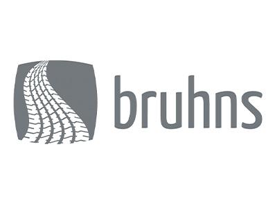 Sportpferde Bruhns Partner - Winterdienst